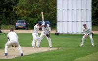 Dan-Murphy-collects-well-up-to-the-stumps