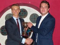 6-a-side-winner-Lewis-Moore_-Team-Last