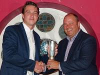 Clubman-of-the-Year-Oliver-Ward