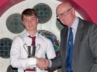 Most-Improved-Youth-Player-Ryan-McLaughlin