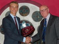 Youth-Player-of-the-Year-Lewis-Moore