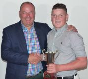 Youth-Most-Improved-Jacob-Adams