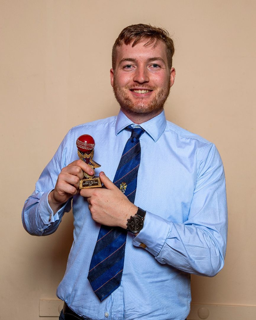 1st-XI-Bowler-of-the-Year-Danny-Clark