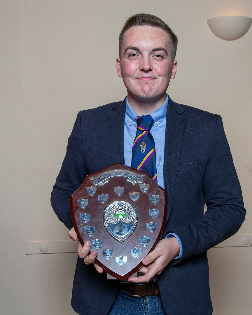 1st-XI-Player-of-the-Year-Ben-Clark