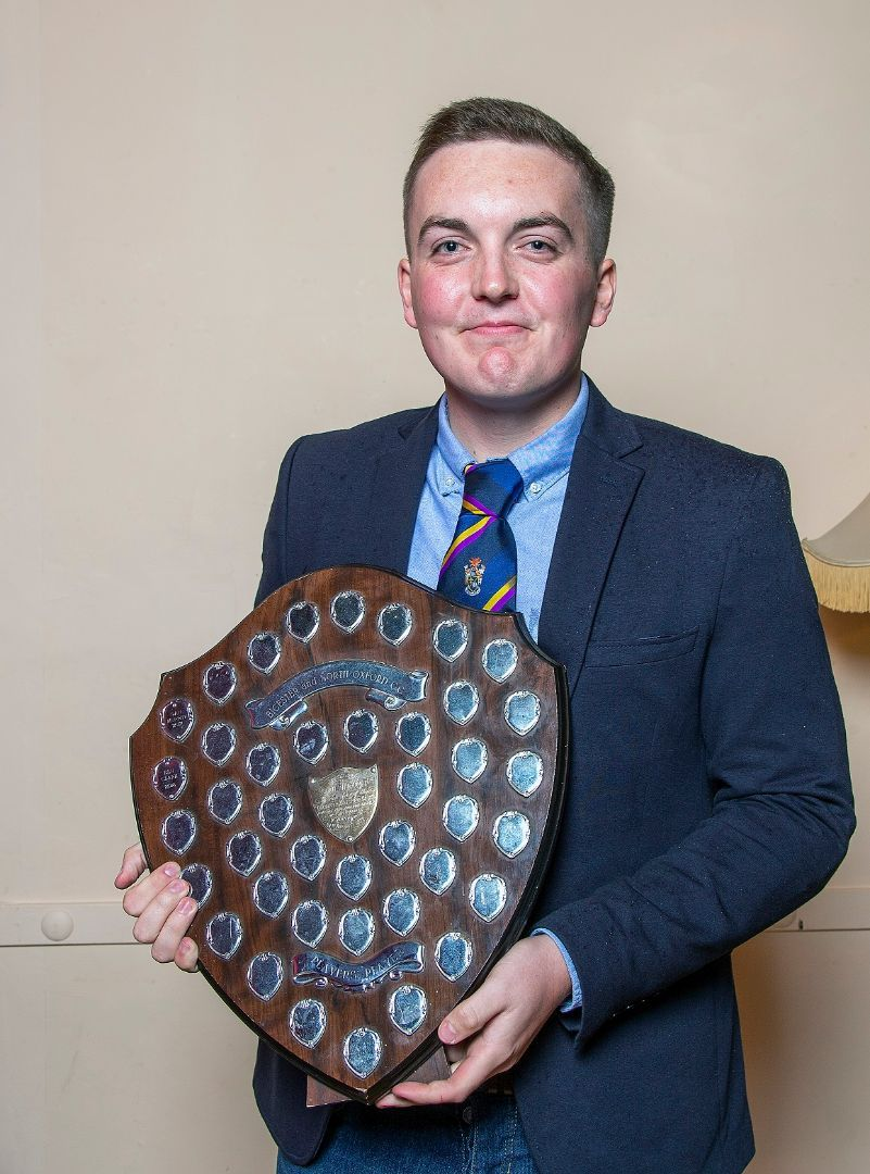 1st-XI-Players-Player-of-the-Year-Ben-Clark