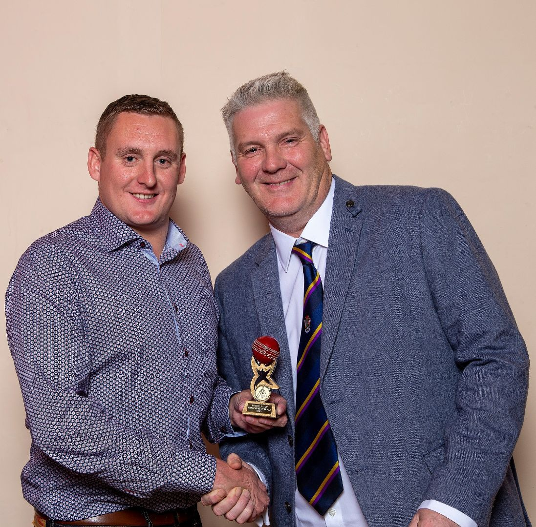 3rd-XI-Players-Player-of-the-Year-Kris-Flynn