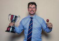 1st-XI-Batsman-T20-Player-of-the-Year-Adam-Stapleford-Jones