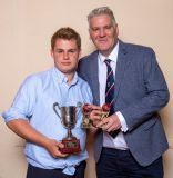 3rd-XI-Batsman-Champagne-Moment-and-Most-Improved-Junior-of-the-Year-George-James