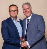 3rd-XI-Bowler-of-the-Year-Steve-Conway