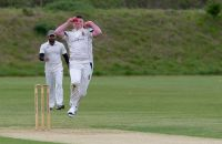 Jacob-Adams-in-his-delivery-stride