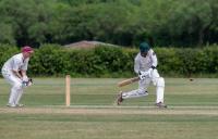 Haris-Naeem-batting