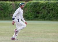 Haris-Naeem-in-the-field-2